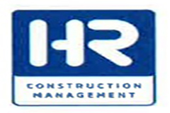 HR-Construction-Management.jpg