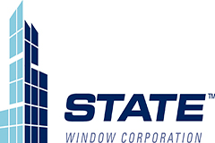 State-Windows-Corporation.jpg