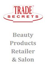 Trade-Secrets.jpg