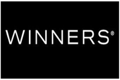 winners-OneYork.jpg