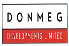 Donmeg-1.jpg