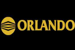 Orlando-Corporation.jpg
