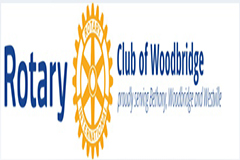 Rotary-club-of-woodbridge.jpg